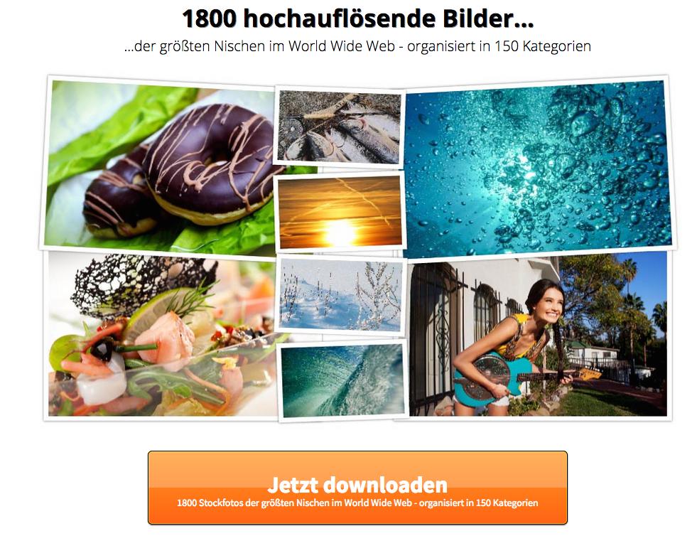 kostenlose fotos