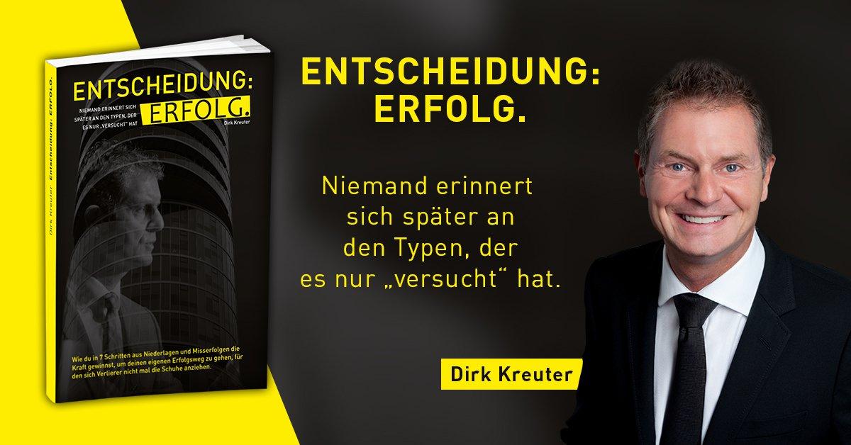 Dirk Kreuter-kostenloses Buch