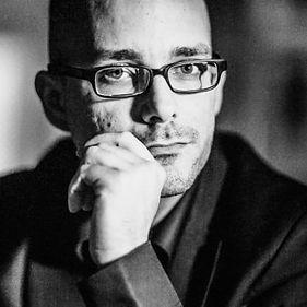 Adrian Muff TIME-VISIONS Coaching und Beratung