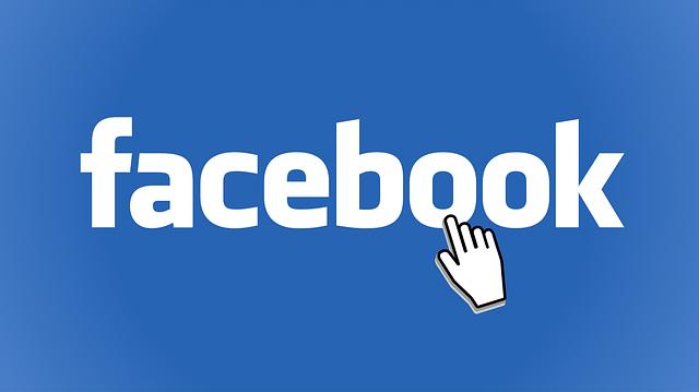 facebook-werbung und Facebook-Marketing by Werbeagentur TIME-VISIONS Kaiserslautern
