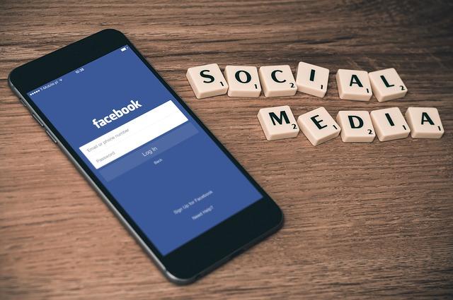 Facebook-Marketing by Werbeagentur TIME-VISIONS Kaiserslautern