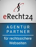 E-Recht24-Partner-Agentur