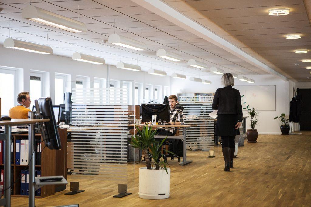 Werbeagentur Kaiserslautern, TIME-VISIONS, Adrian Muff