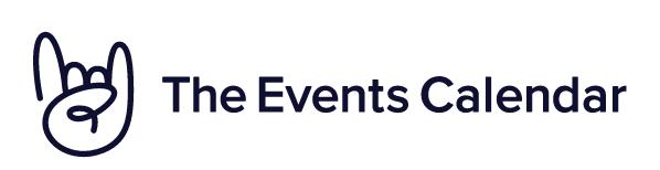 Logo The Events Calendar - Plugin für Veranstalter