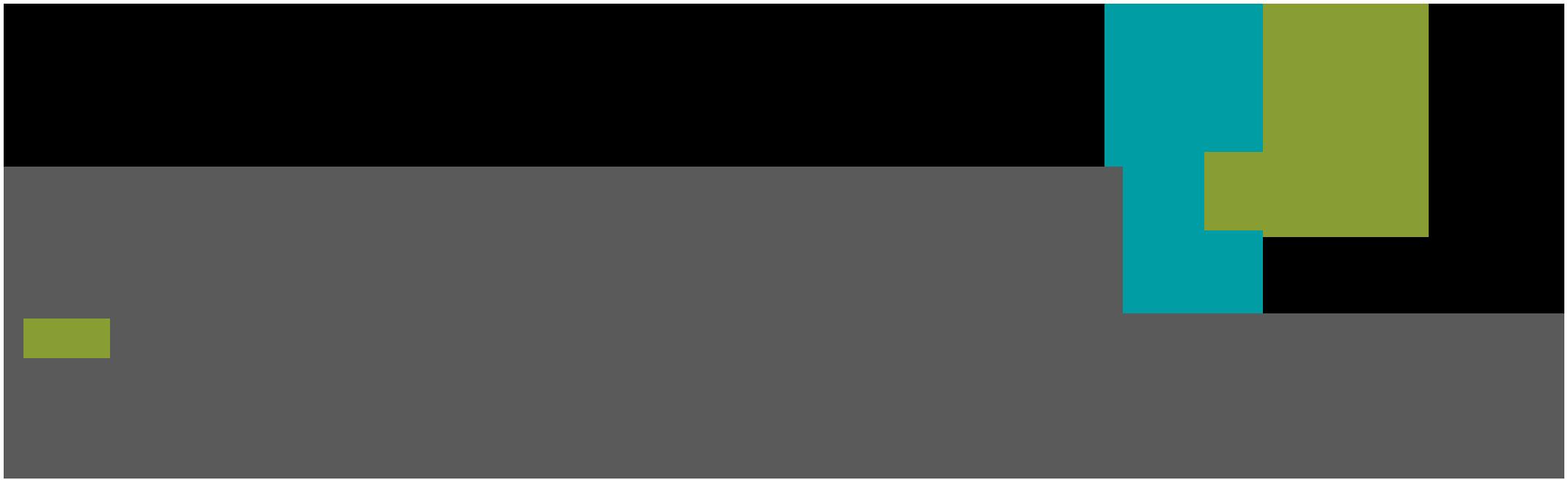 Logo Gemeinwohl-Ökonomie - Ein Wirtschaftsmodell mit Zukunft