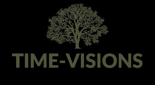 TIME-VISIONS | Werbeagentur Kaiserslautern